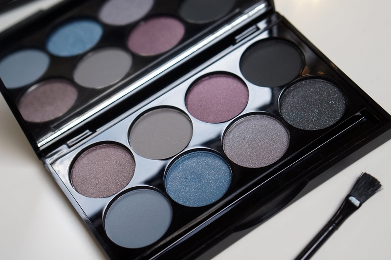 Primark-P.s.-Love-8-shade-night-eye-shadow-palette (9)