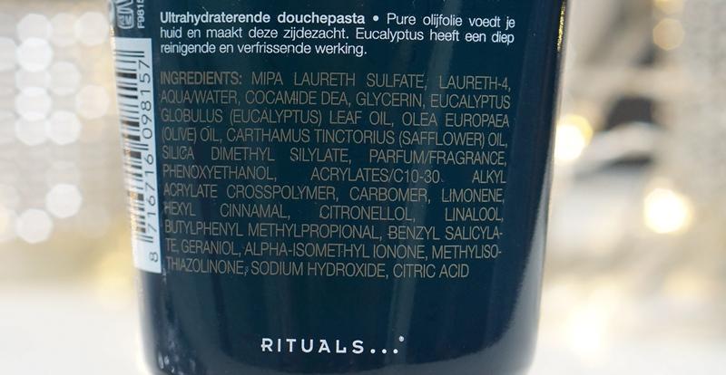 Rituals-new-2014 (3)