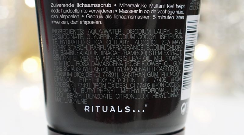Rituals-new-2014 (7)