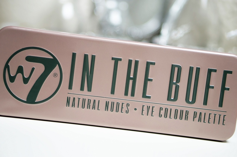 W7-in-the-buff-palette-review (1)