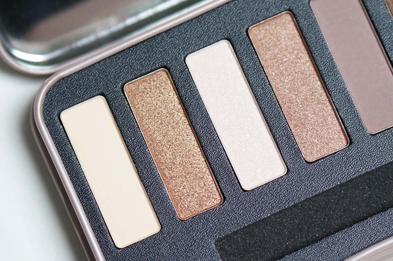 W7-in-the-buff-palette-review (12)