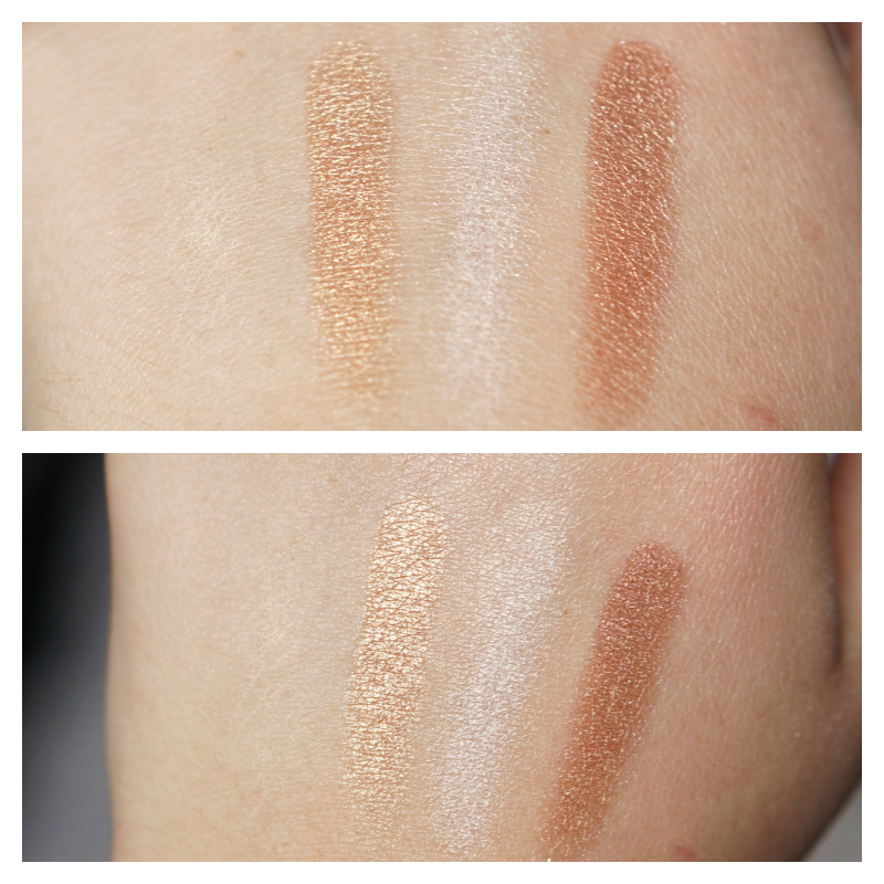 W7-in-the-buff-palette-review (13)