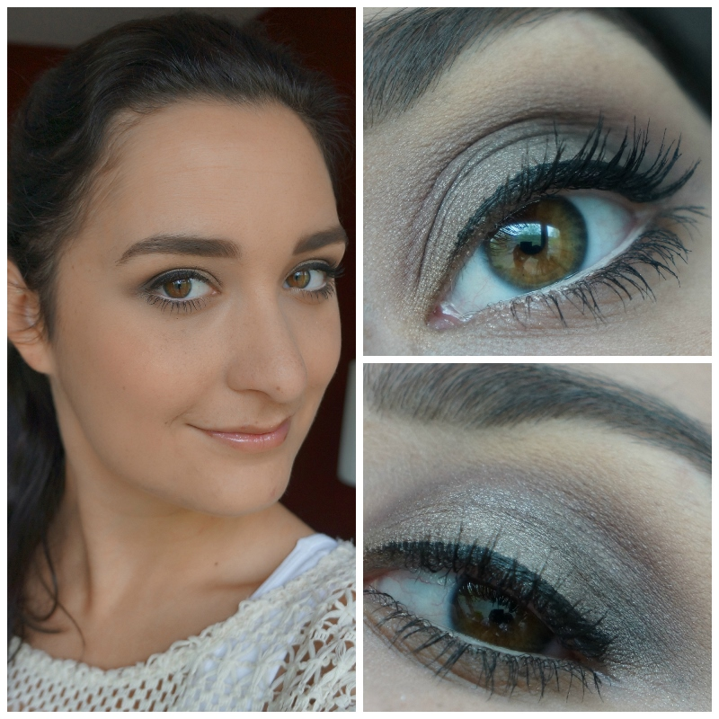 W7-in-the-buff-palette-review (14)