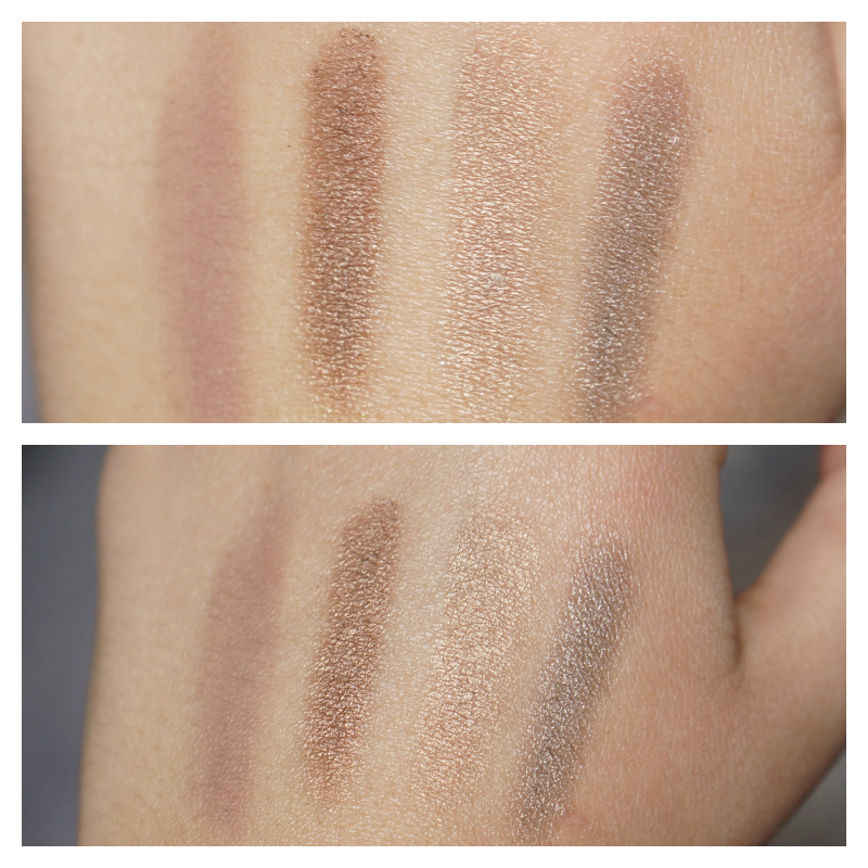 W7-in-the-buff-palette-review (15)