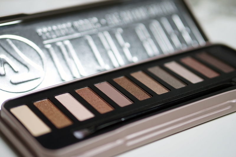 W7-in-the-buff-palette-review (3)