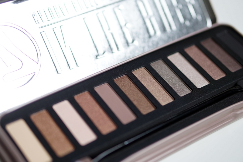 W7-in-the-buff-palette-review (4)
