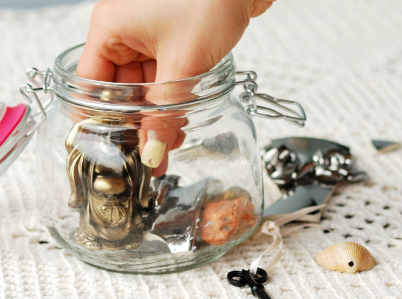 diy-wish-jar-4