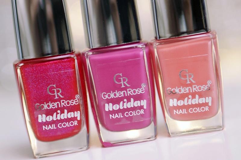 golden-rose-holiday-liquid-sand (2)