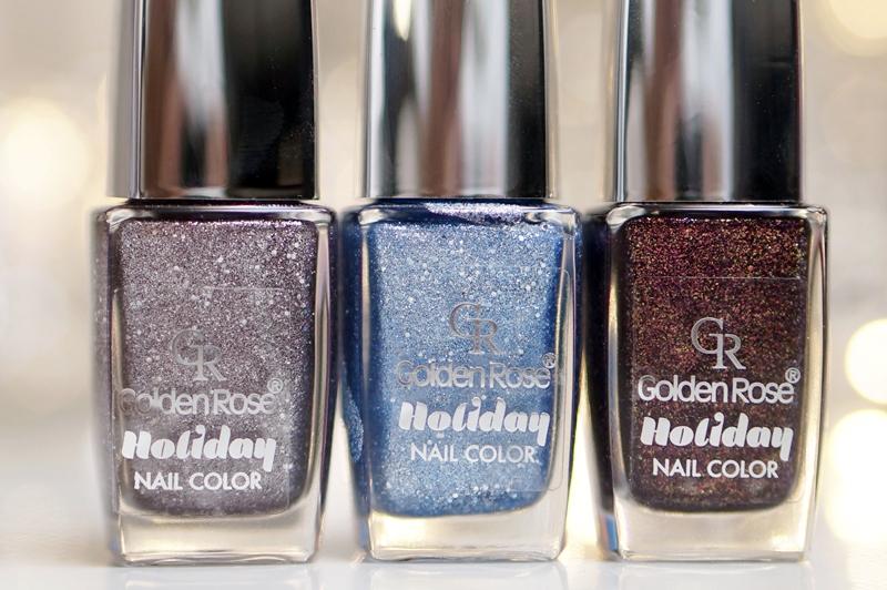 golden-rose-holiday-liquid-sand (4)