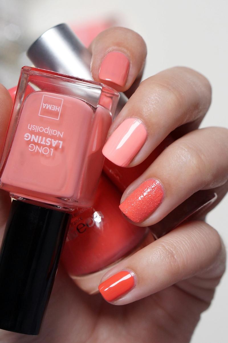 4x-peachy-koraal-nagellak (3)