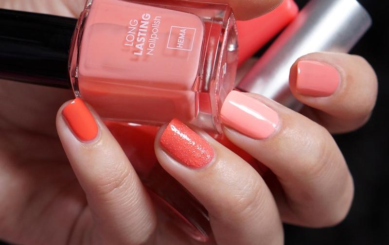 4x-peachy-koraal-nagellak (5)