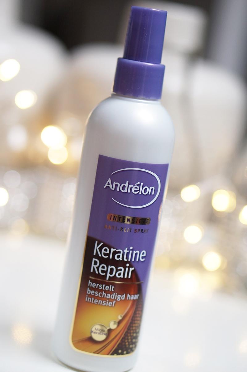 Andrèlon-keratine-repair-review (2)