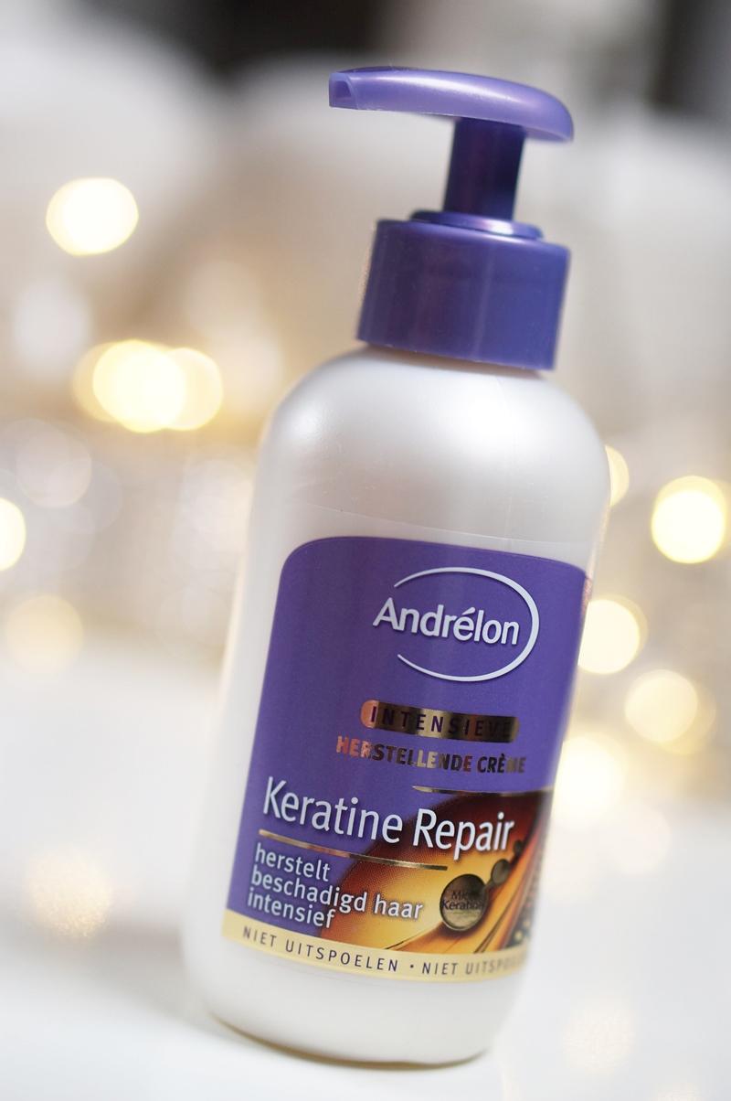 Andrèlon-keratine-repair-review (3)