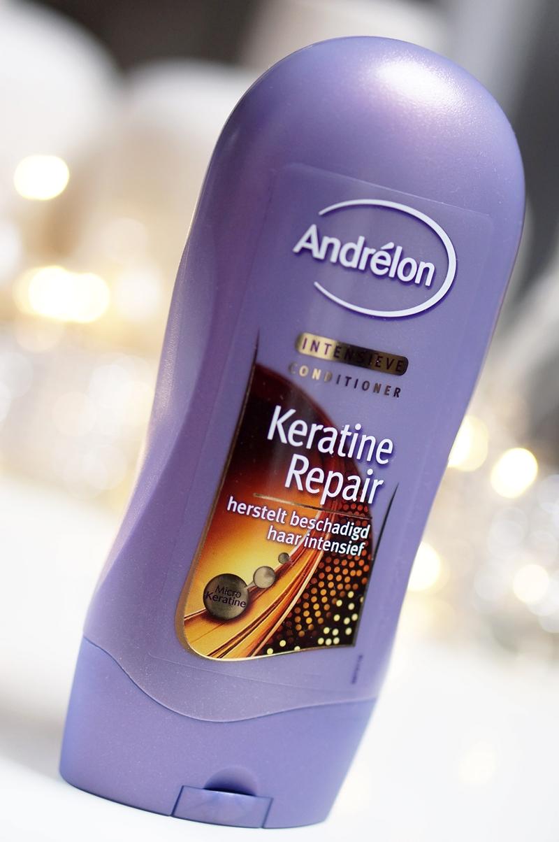 Andrèlon-keratine-repair-review (4)