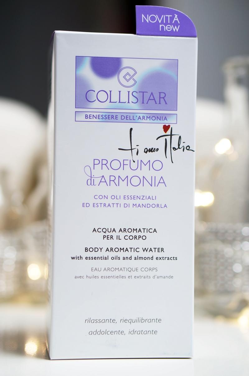 Collistar-dell-di-armonia-shower-profuomo-butter (1)