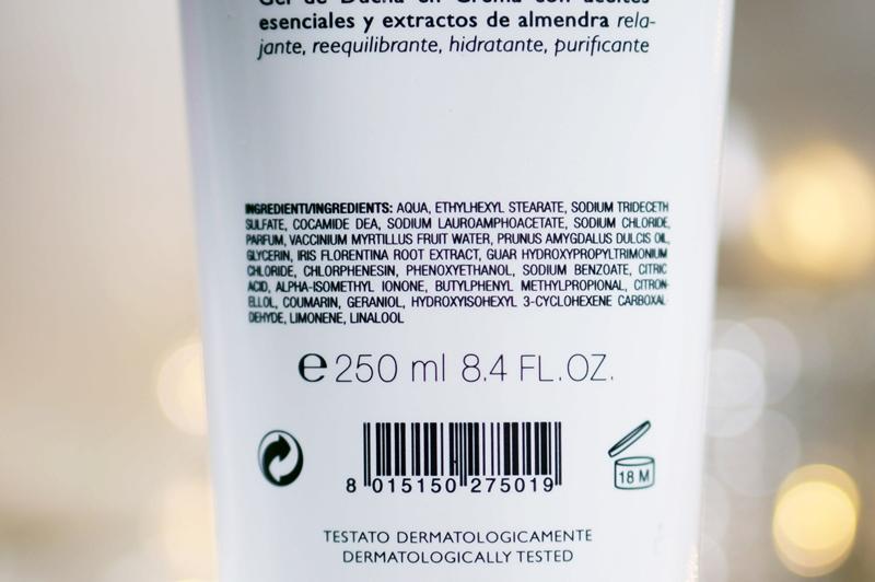 Collistar-dell-di-armonia-shower-profuomo-butter (11)