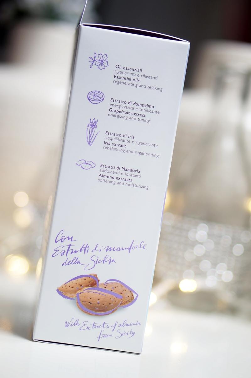 Collistar-dell-di-armonia-shower-profuomo-butter (3)