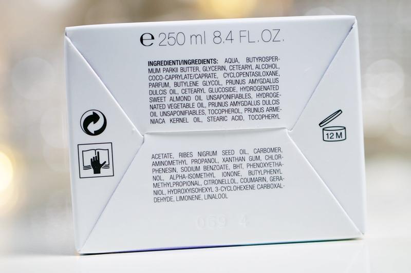 Collistar-dell-di-armonia-shower-profuomo-butter (9)