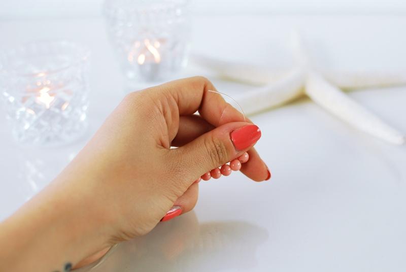DIY-rozen-armbandjes (5)