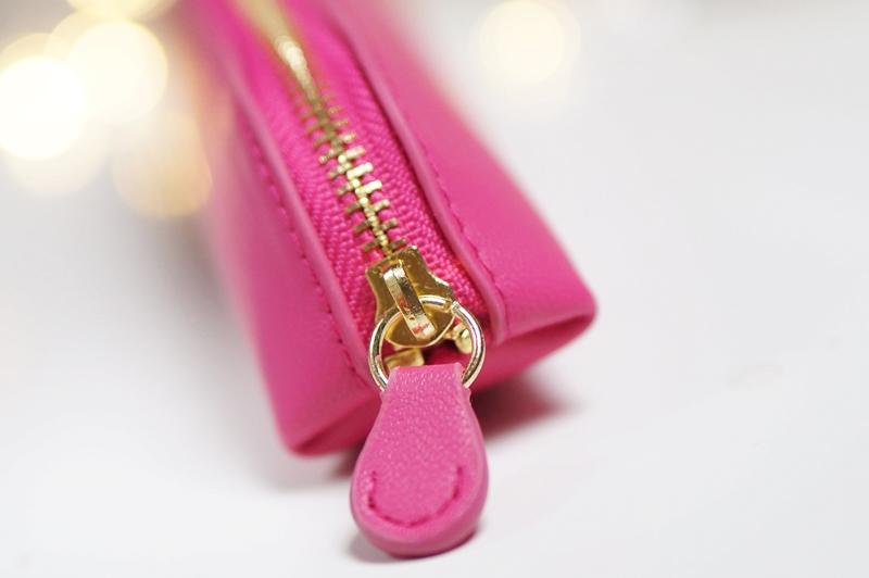 H&M-Pencil-holder (3)