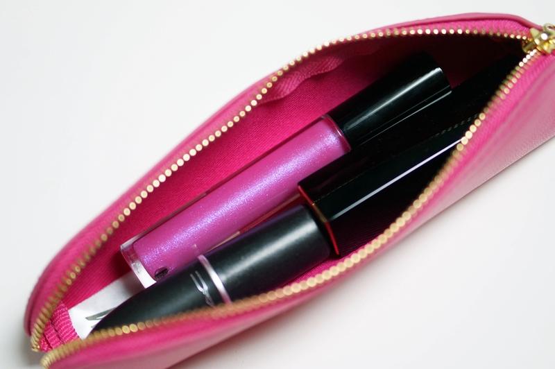 H&M-Pencil-holder (4)