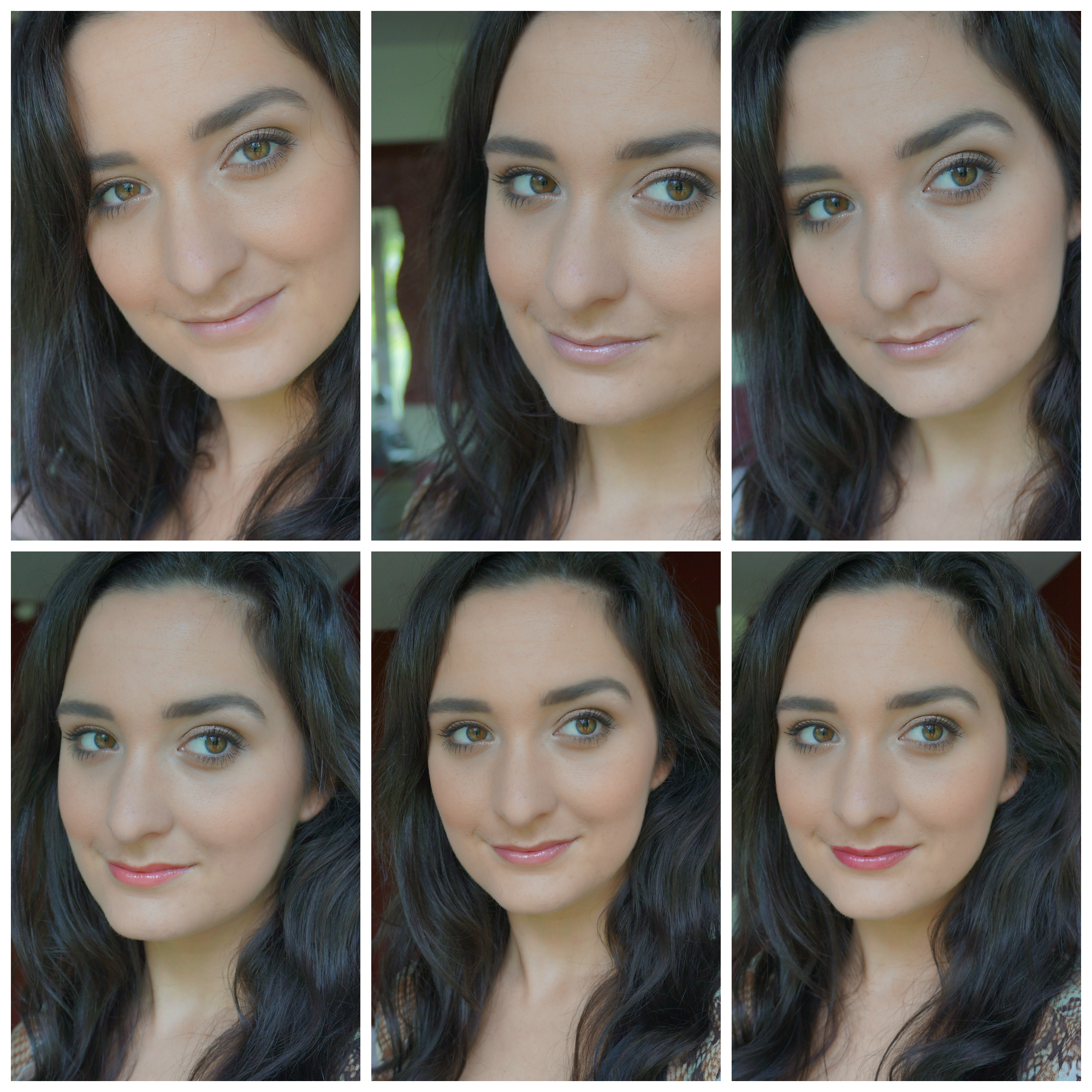 Maf-cator-lipgloss-swatches-review-look
