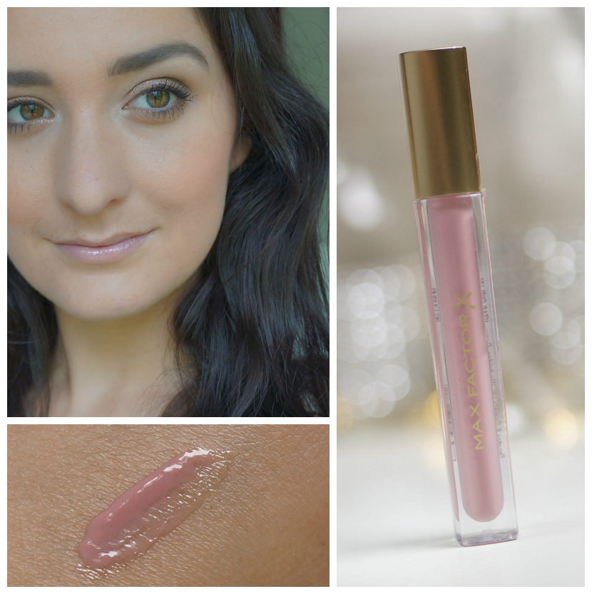 Max-factor-10-pristine-nude-look-swatches