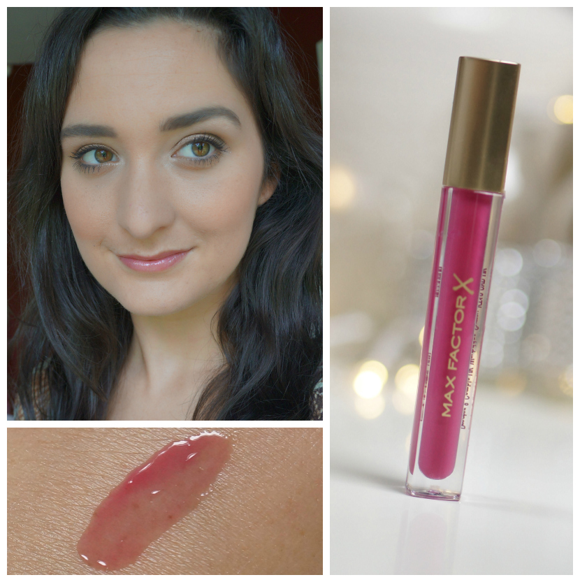 Max-factor-45-luxurious-berry-swatches-look
