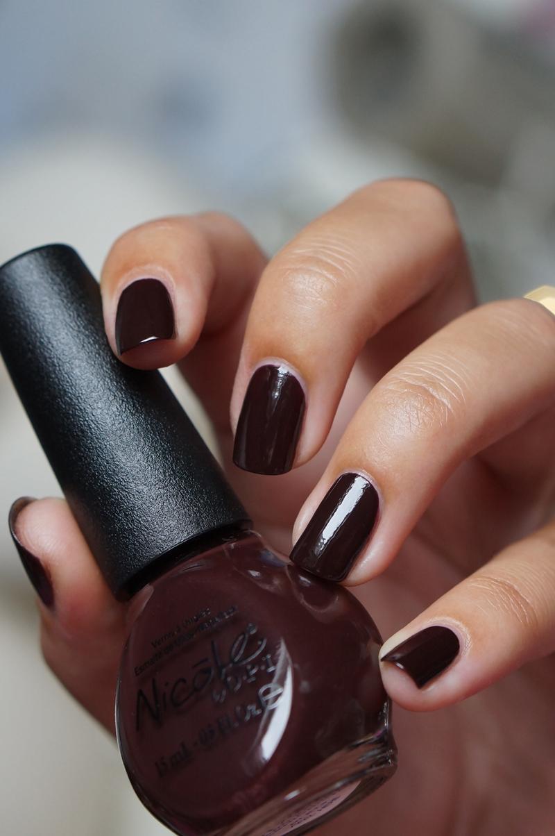 Nicole-by-opi-swatches-imagine-if-hard-kourt-fashionista (6)