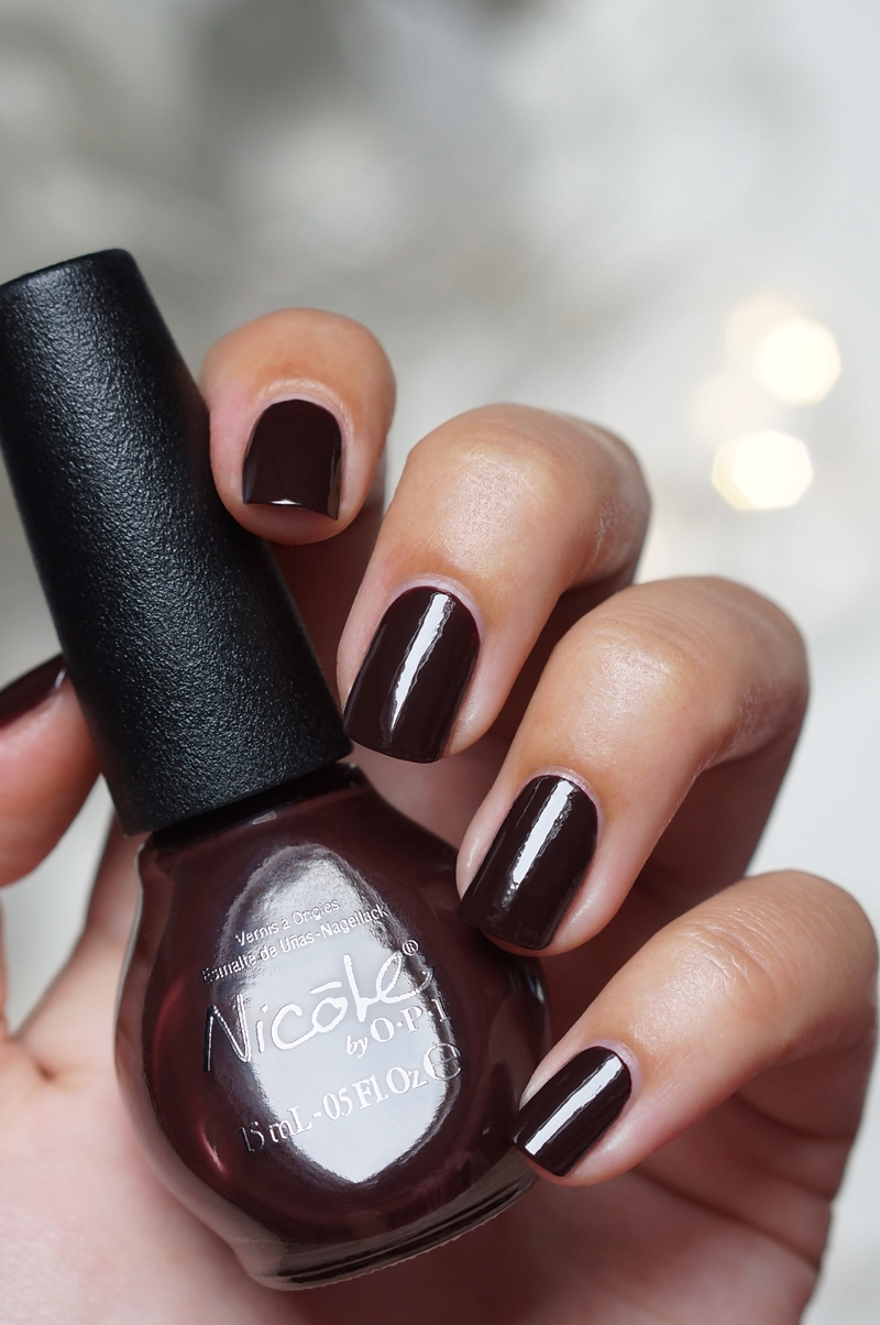 Nicole-by-opi-swatches-imagine-if-hard-kourt-fashionista (7)