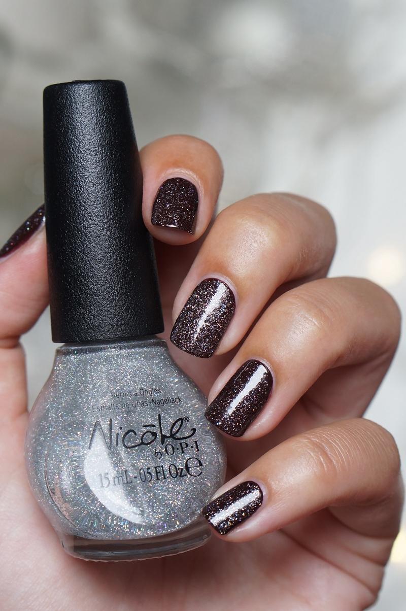 Nicole-by-opi-swatches-imagine-if-hard-kourt-fashionista (9)