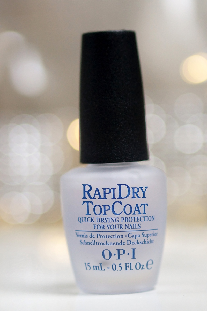 OPI-rapidry-review (1)