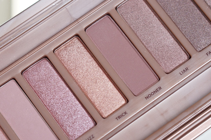 Urban-Decay-Naked-3-eyeshadow-review (10)