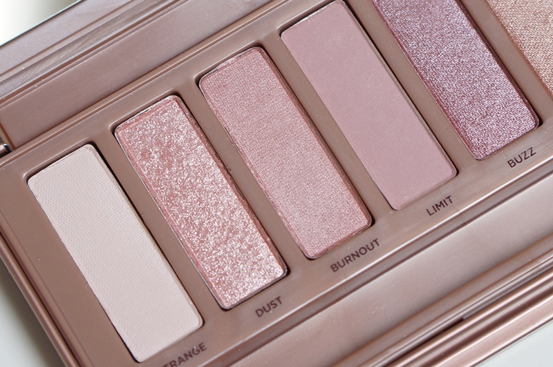 Urban-Decay-Naked-3-eyeshadow-review (11)