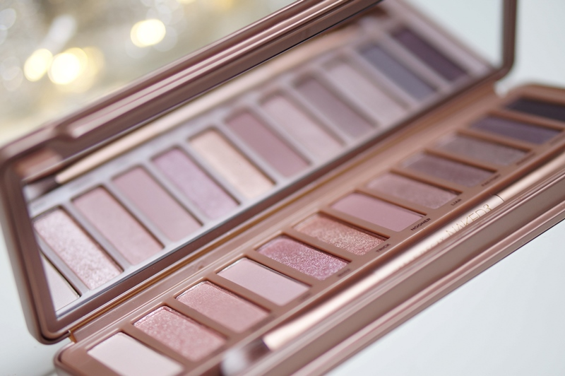 Urban-Decay-Naked-3-eyeshadow-review (4)