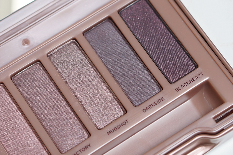Urban-Decay-Naked-3-eyeshadow-review (9)