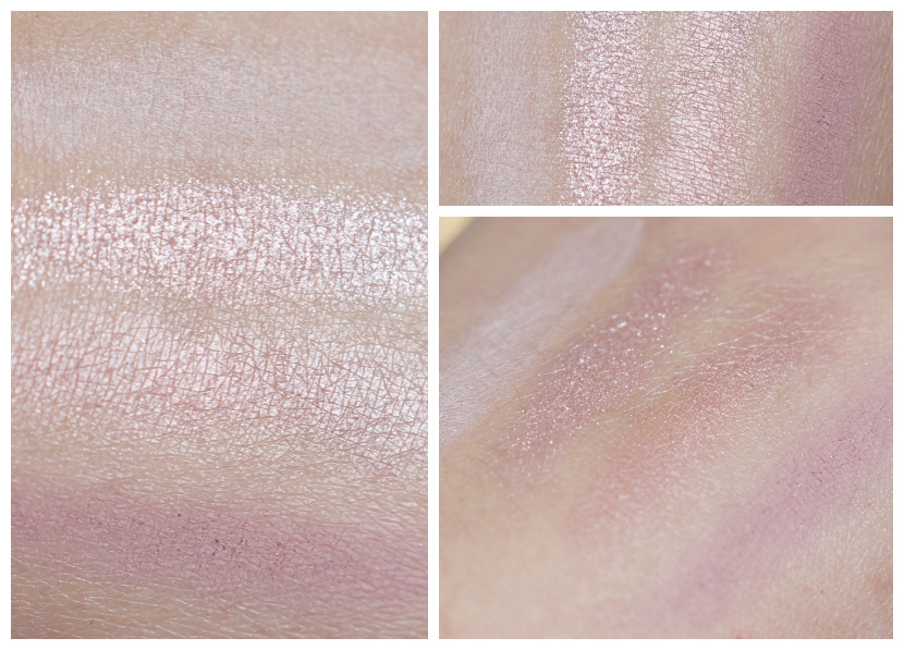 Urban-decay-naked-3-swatches-7