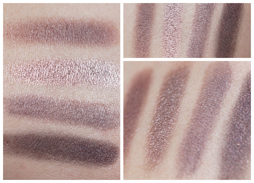 Urban-decay-naked-swatches-4