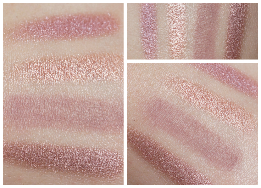 Urban-decay-naked-swatches-5