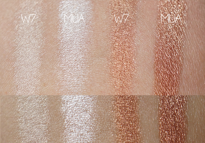 W7-versus-mua-swatches-2