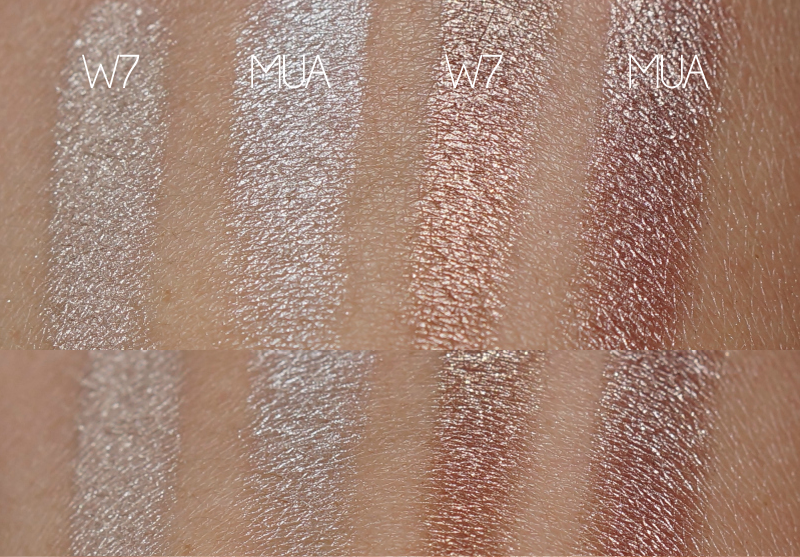 W7-versus-mua-swatches-4