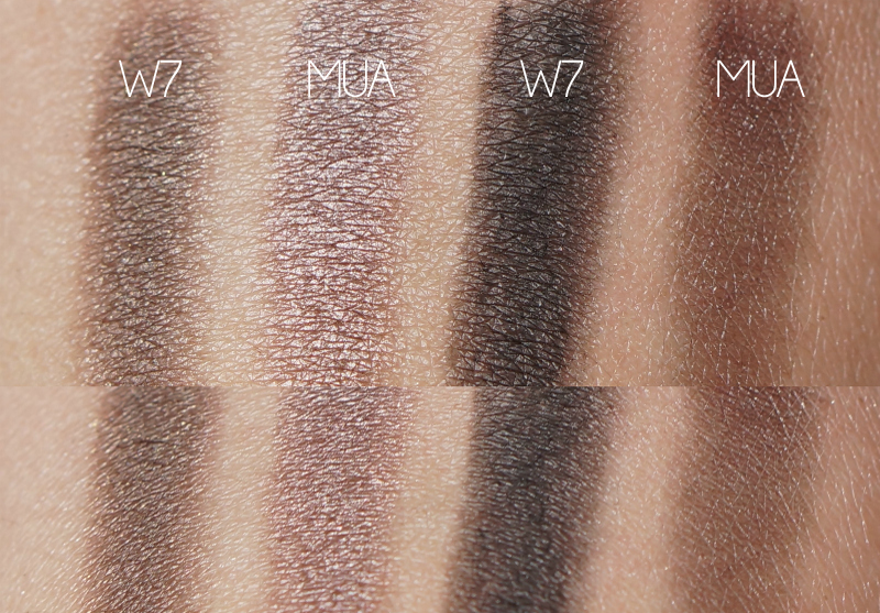 W7-versus-mua-swatches-5