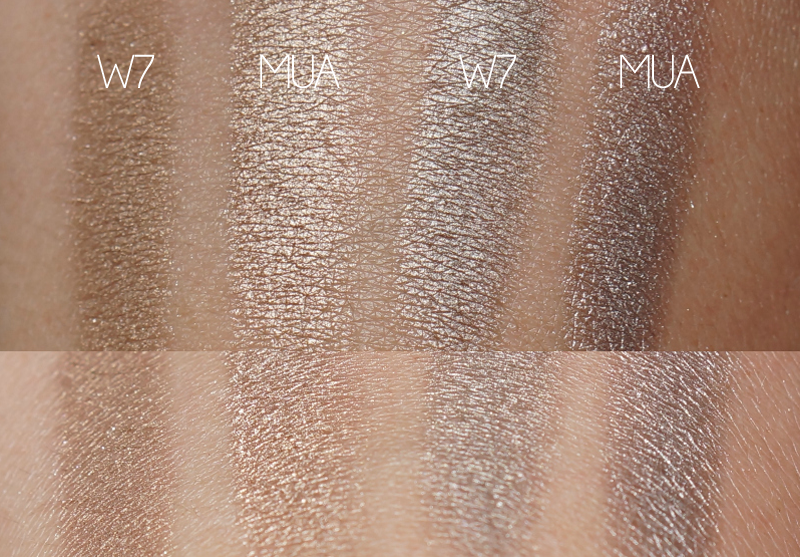 W7-versus-mua-swatches-6