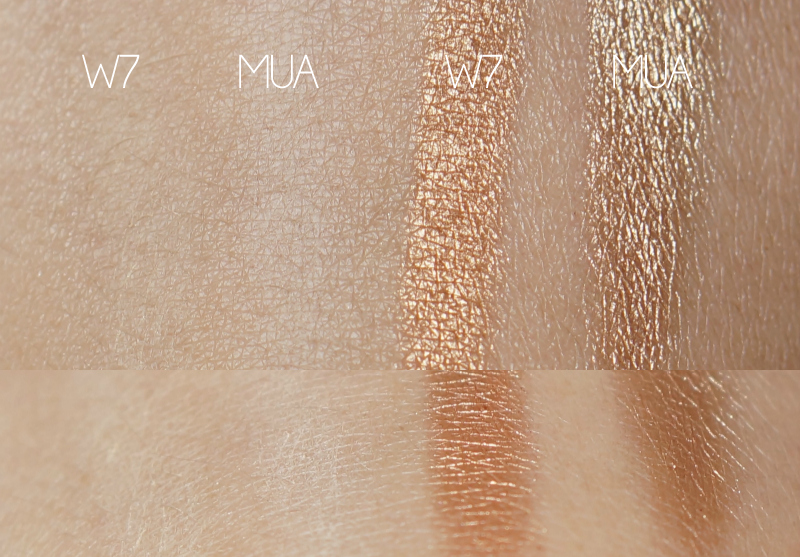W7-versus-mua-swatches
