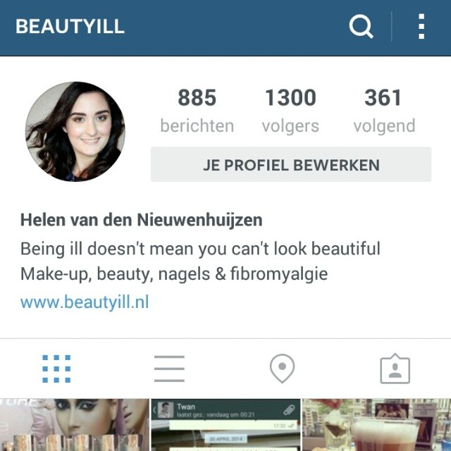beautyill-instagram