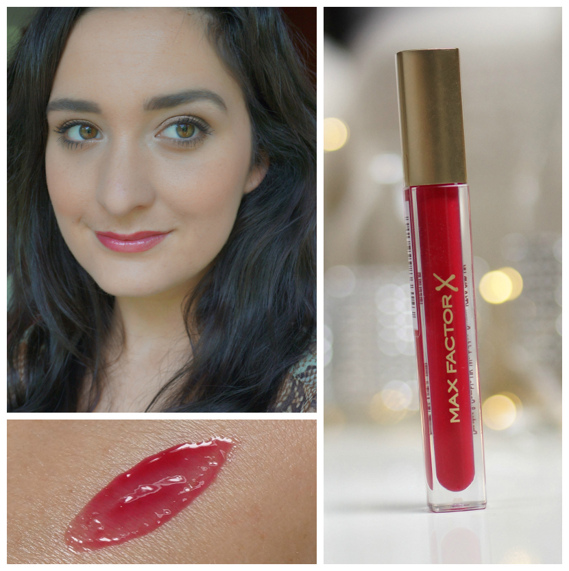 max-factor-60-polished-fuchsia-swatches-look