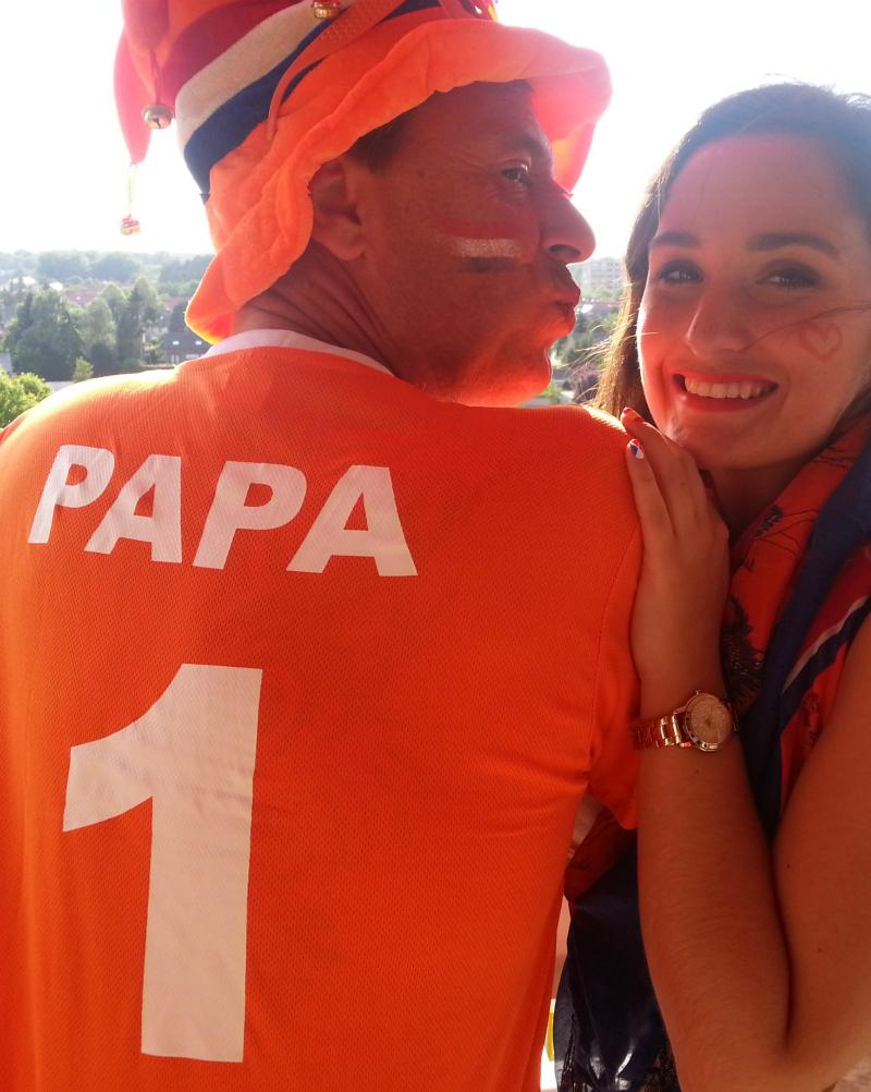 Beautyill-papa