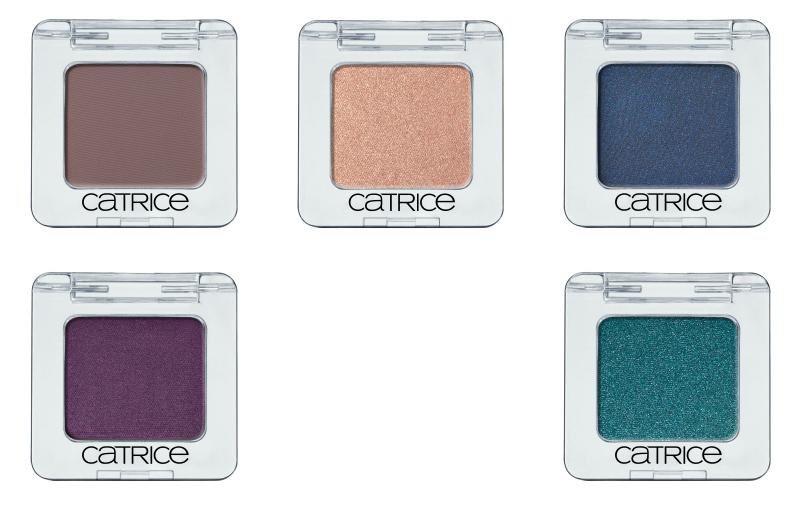 CATRICE-herfstwinter-collectie-2014-beautyill-31