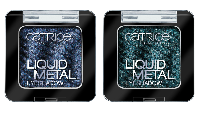 CATRICE-herfstwinter-collectie-2014-beautyill-33