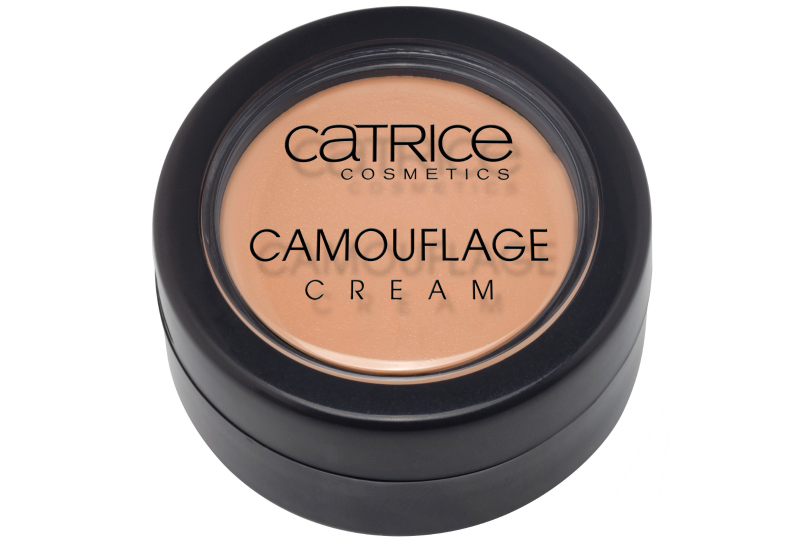 CATRICE-herfstwinter-collectie-2014-beautyill-5